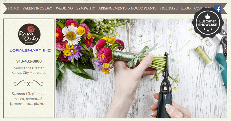 FloralSmart-Inc-blog-img
