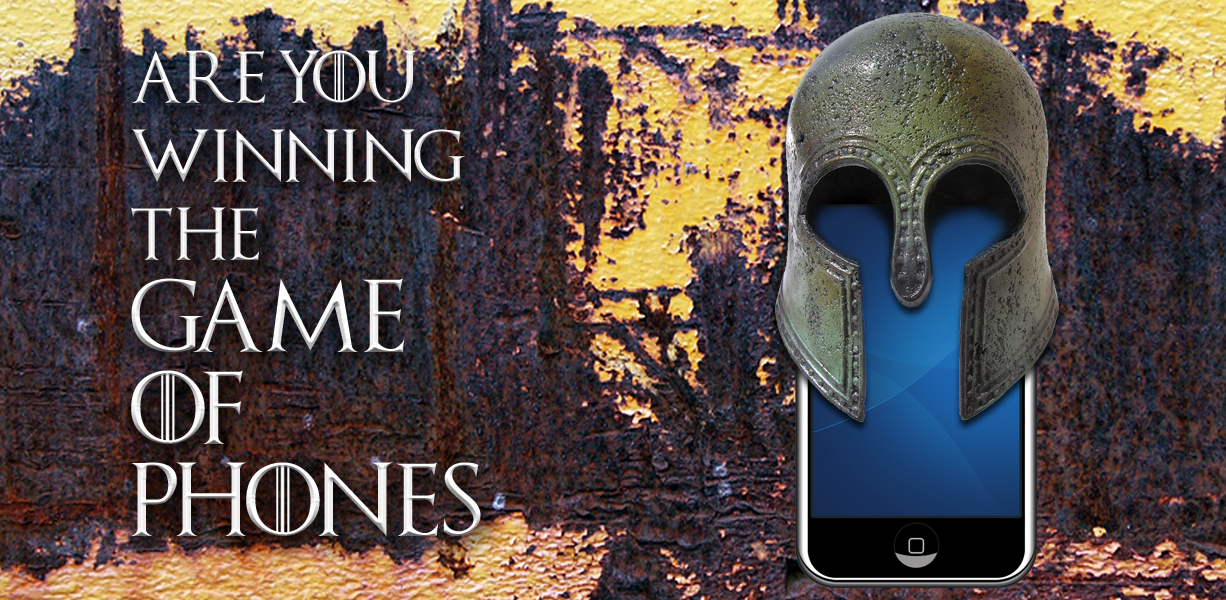 Game-of-phones-helmet-post-img