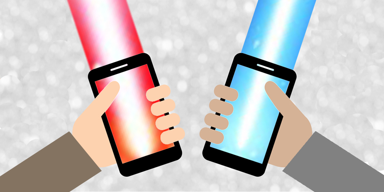 May-the-Fourth-mobile-phones-lightsabers