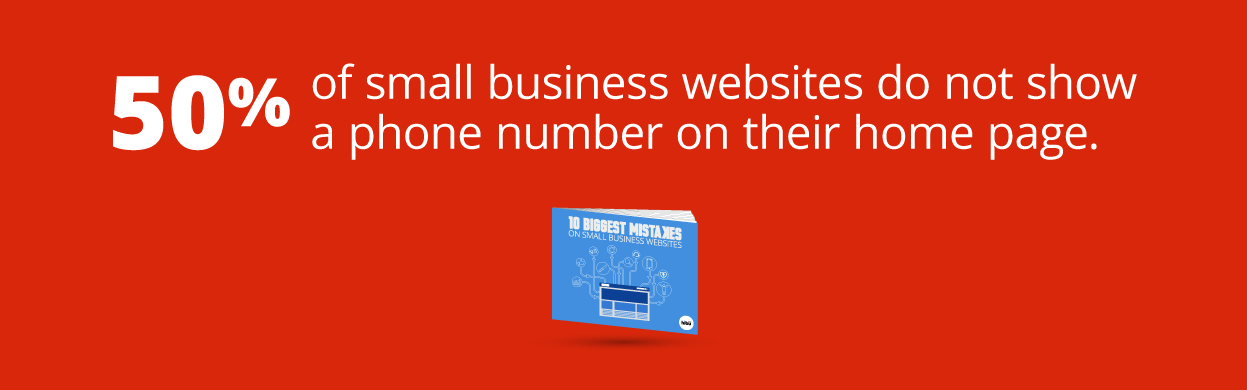 common website issues part 2 - your site isn't growing your business