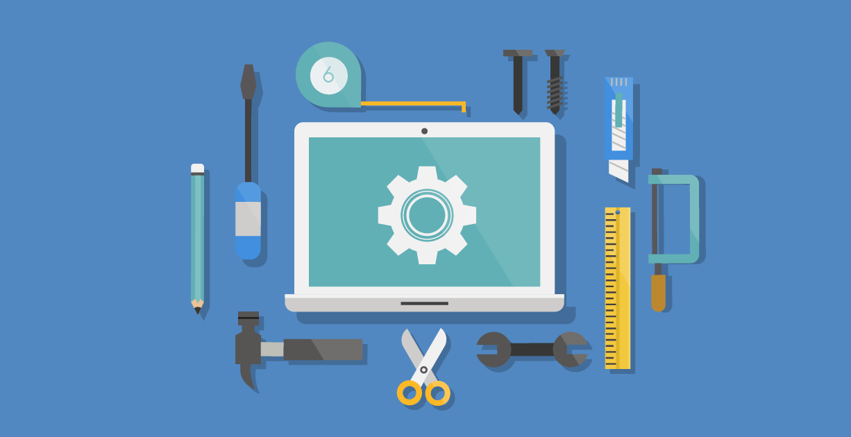 hibu blog - 6 Free Tools for Small Business