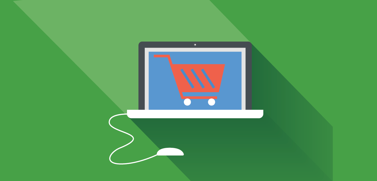 "How customers ""shop around"" online today - hibu Blog"