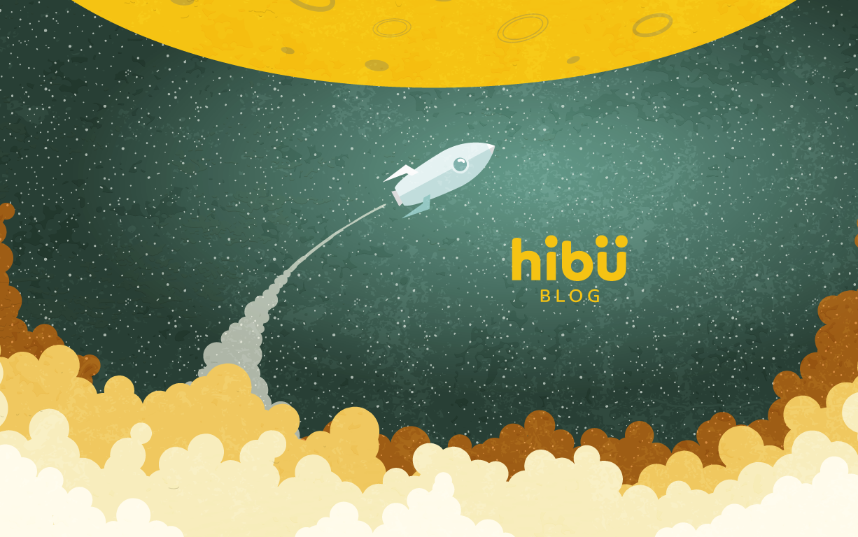 hibu-blog-launch2
