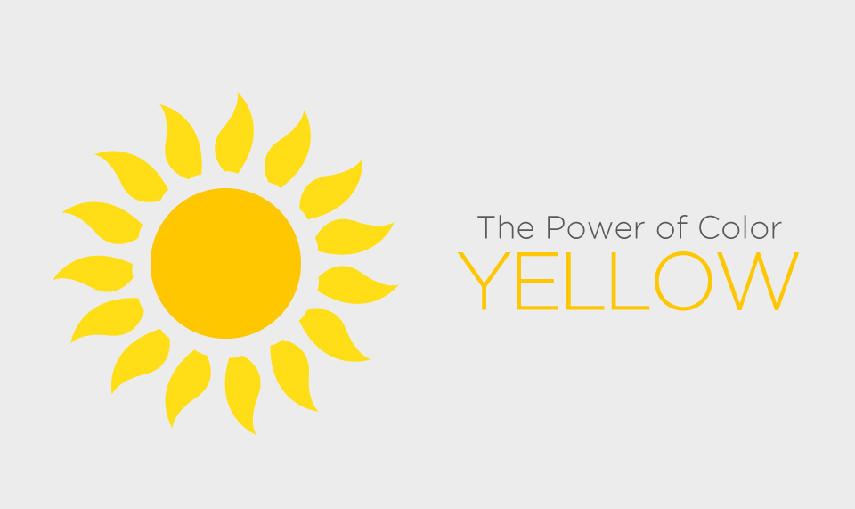 hibu-power-of-yellow
