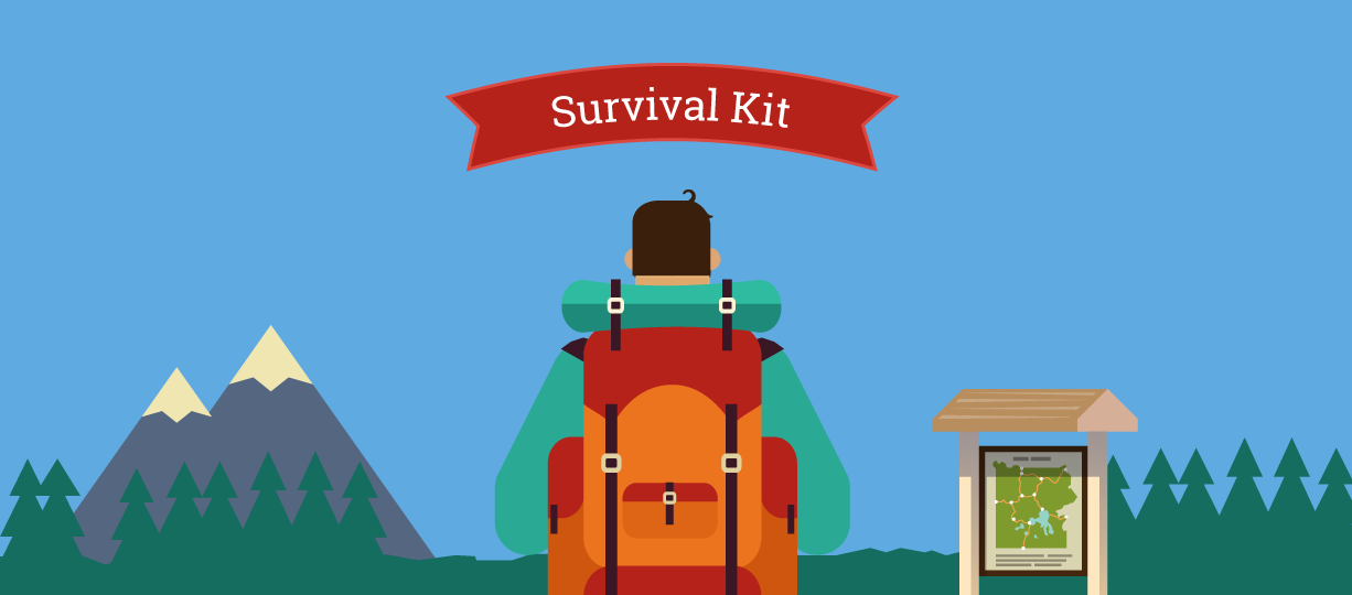 hibu-survival-kit-blog-post