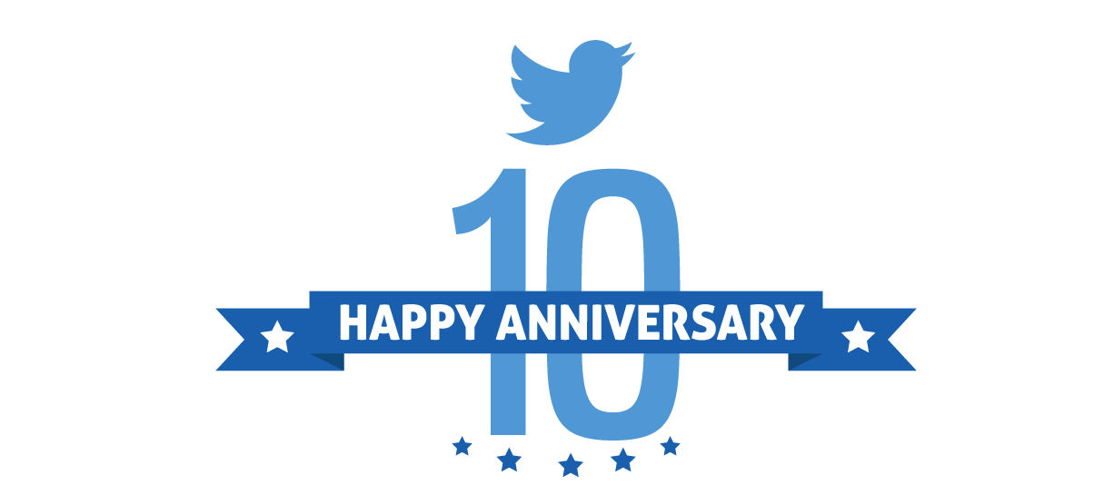twitter-10-year-anniversary-post