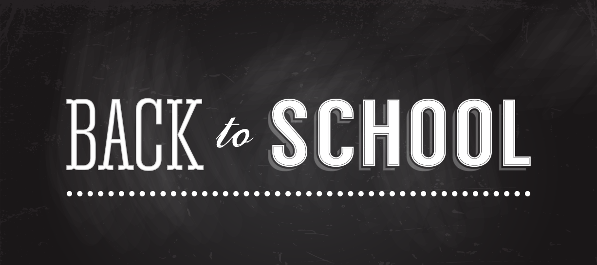 3-Rs-back-to-school-post