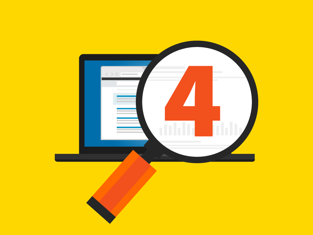 The 4 motivating factors that turn your site visitors into customers