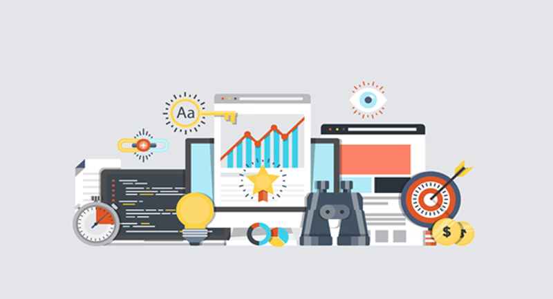 5 things for your small business to know about SEO