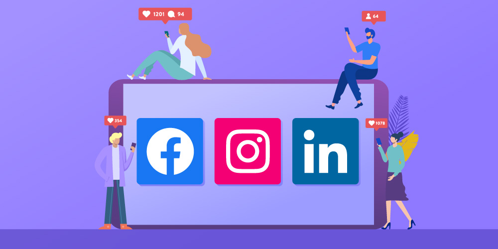 5 New Ways to Keep Your Social Strategy Fresh