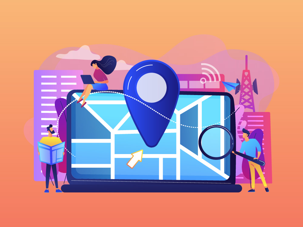Local SEO is about more than just your website (Part II)