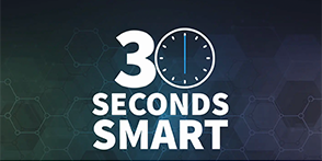"[Video] 30-Seconds Smart: What is ""Retargeting""?"