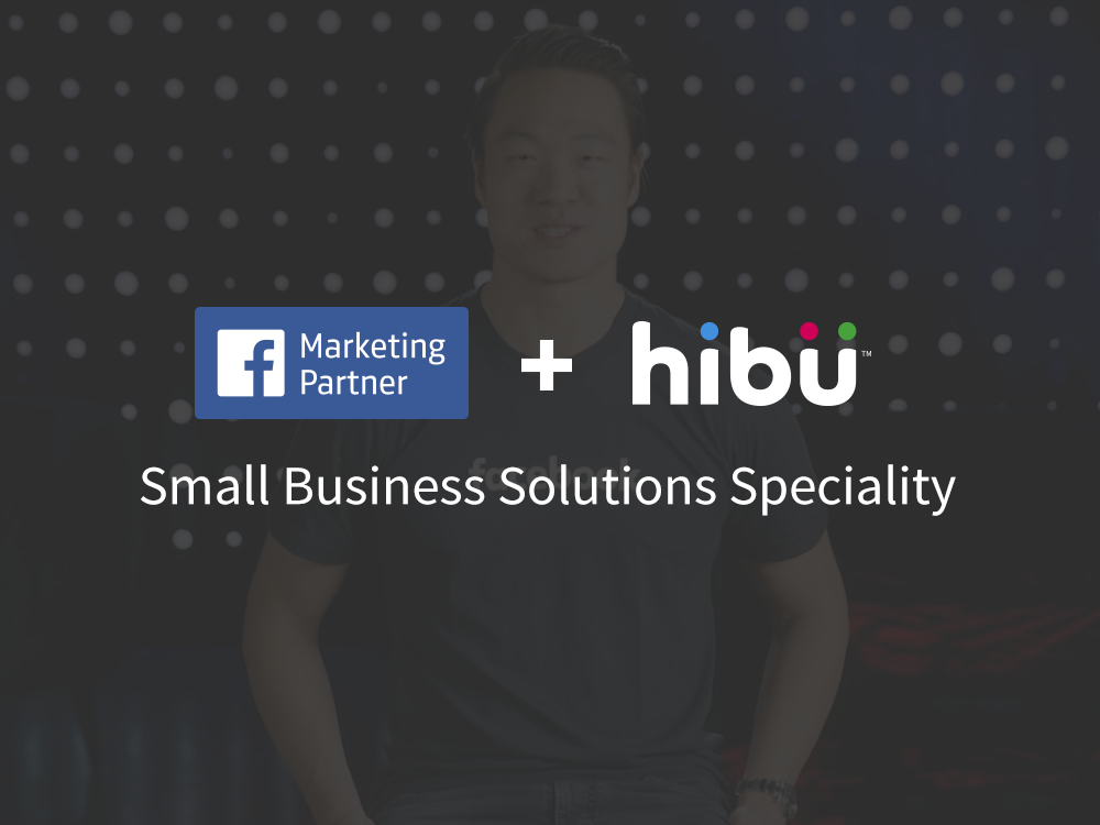 What Hibu's partnership with Facebook means for your small business