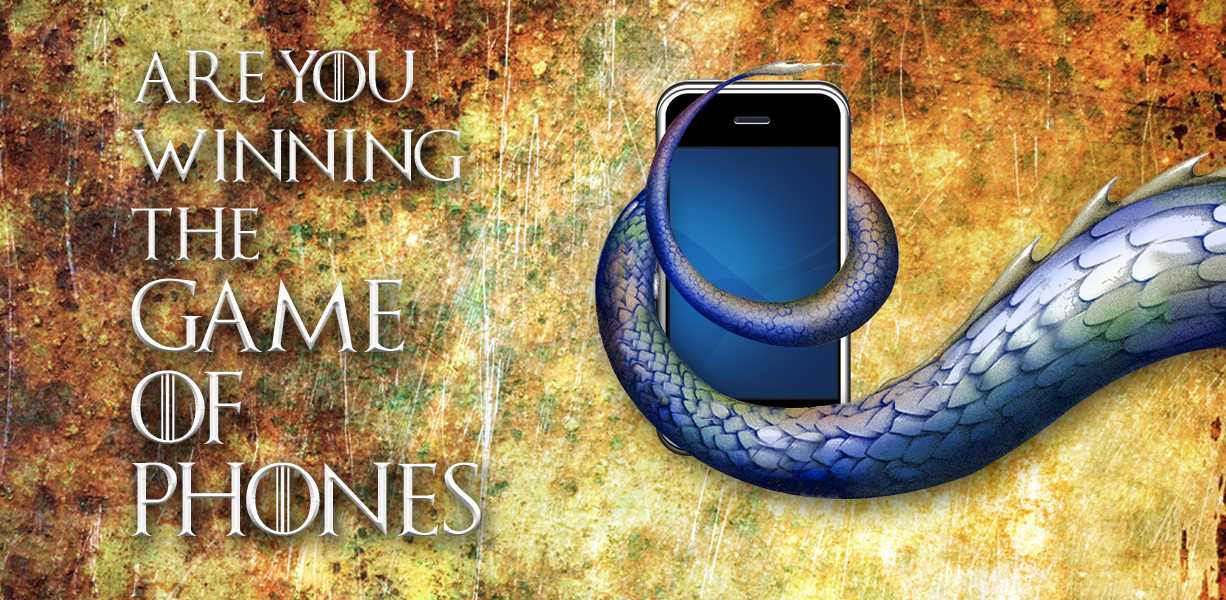 Game-of-phones-dragon-post-img