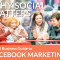 Hibu-LSA Free Facebook Marketing Guide Feature Image