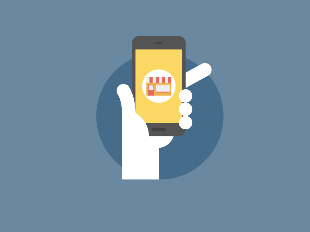 6 tips for your small business to succeed on mobile