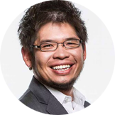 Picture of Steve Chen