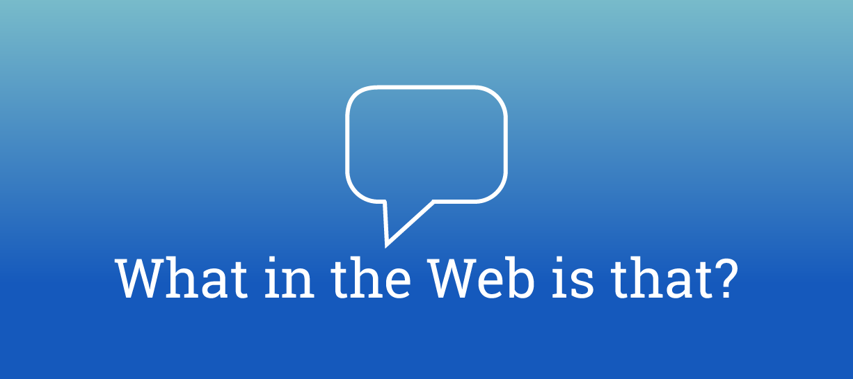 What-in-the-web-post-blue-v2