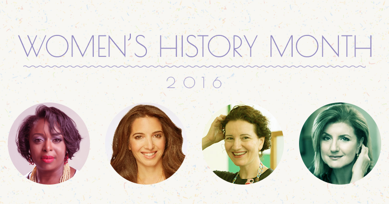 Womens-History-Month-Blog-Roll-img