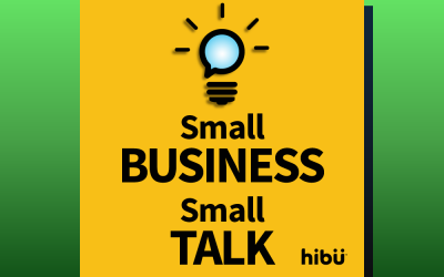 Podcast: The Evolution of Small Business SEO