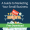 Free Guide - Marketing Your Small Business - hibu Blog
