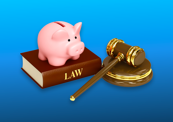 5 Ways Your Legal Practice Can Save Money – Whether You're a Solo Practice or a Larger Firm