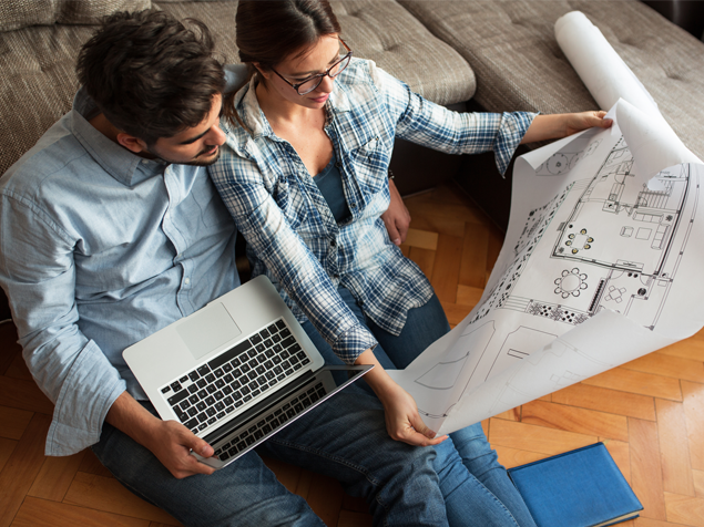 Five tips to help you start offering virtual estimates