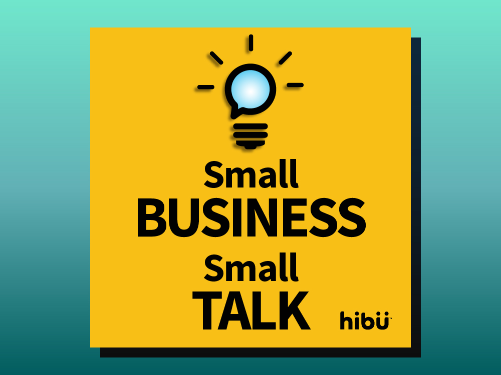 Podcast Special: Customer Communication During These Challenging Times