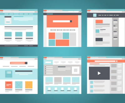 Building a Better Website Experience