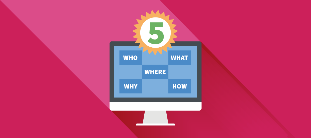 5 things your small business website must have - hibu Blog